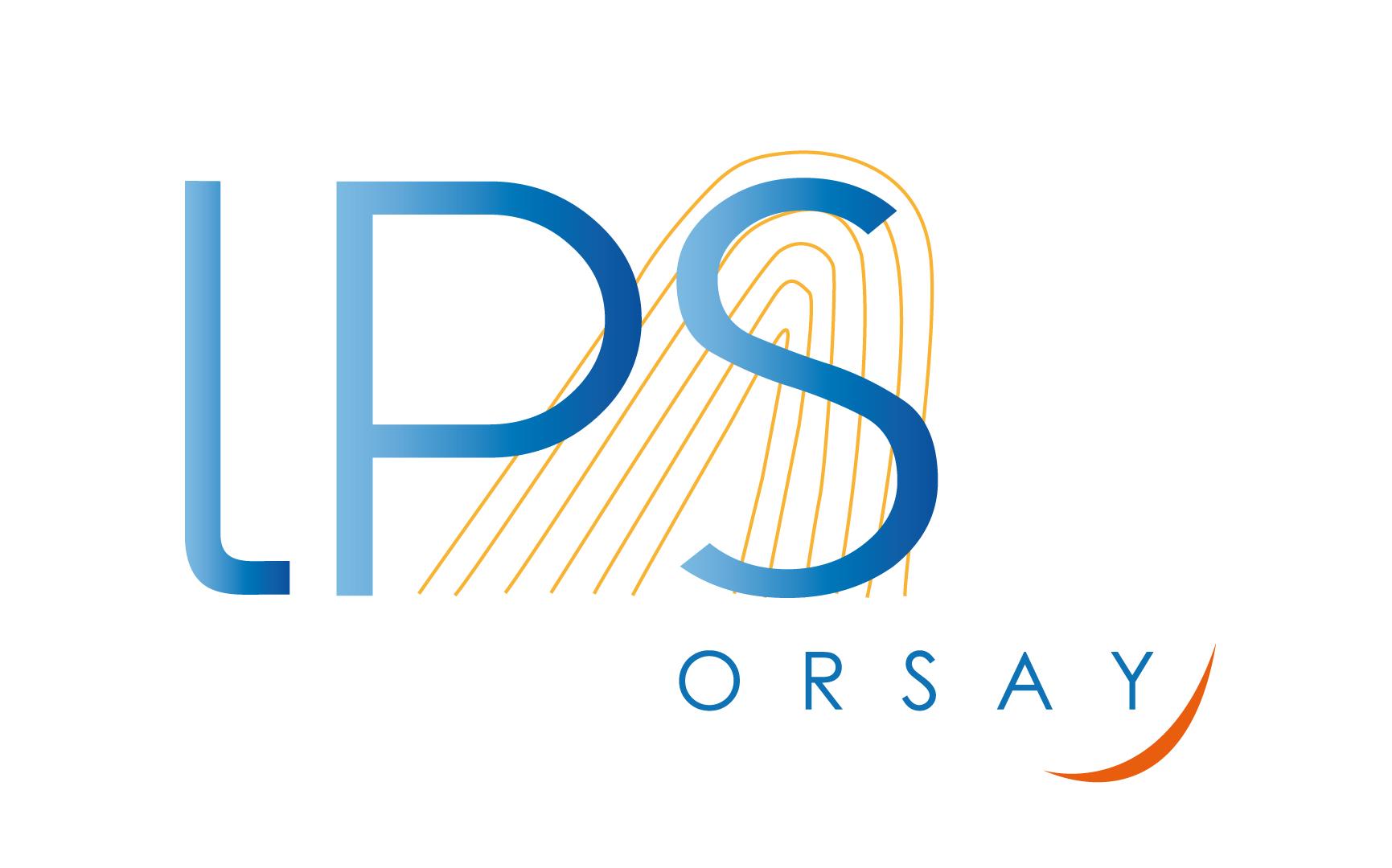 jpg_LPS_logo_2.jpg